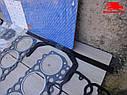 Ремкомплект двигателя МТЗ 80, 82 двигатель Д 260 (полный) (пр-во МОТОРДЕТАЛЬ). Ціна з ПДВ, фото 7