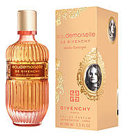 Оригинал Givenchy Eaudemoiselle de Givenchy Absolu d'Oranger 100ml edр Женские Духи Живанши Одемуазель Абсолю, фото 1