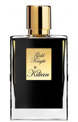 Kilian Gold Knight edp 50ml Tester, France