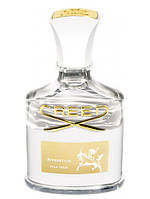 Creed Aventus For Her edp 75ml Tester, France