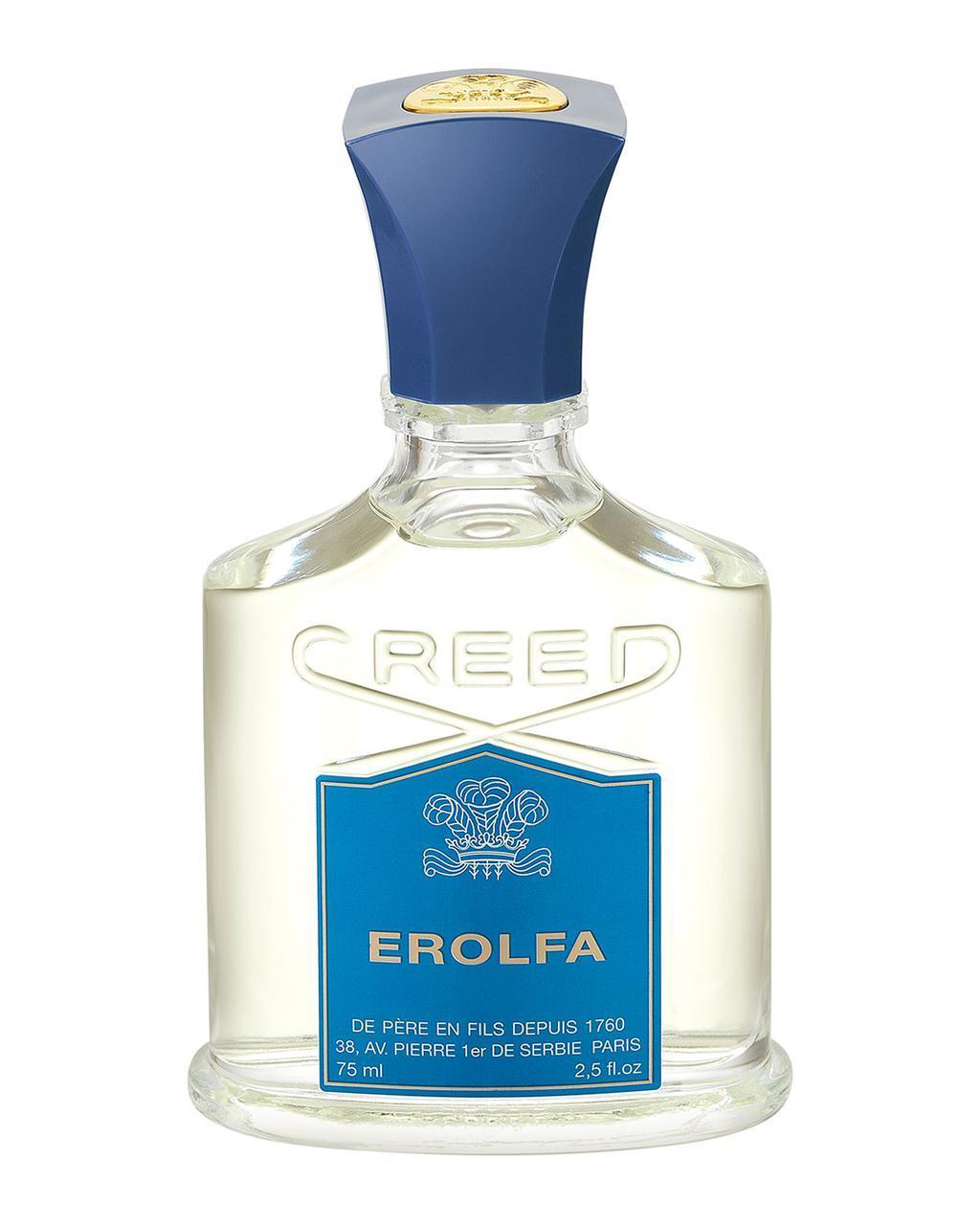 Creed Erolfa edp 125ml Tester, France