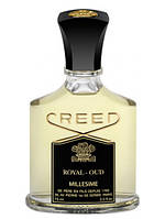 Creed Royal Oud edp 120ml Tester, France