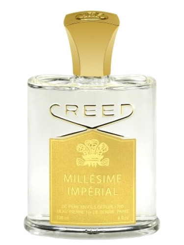 Creed Imperial Millesime edp 120ml Tester, France