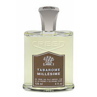 Creed Tabarome edp 120ml Tester, France
