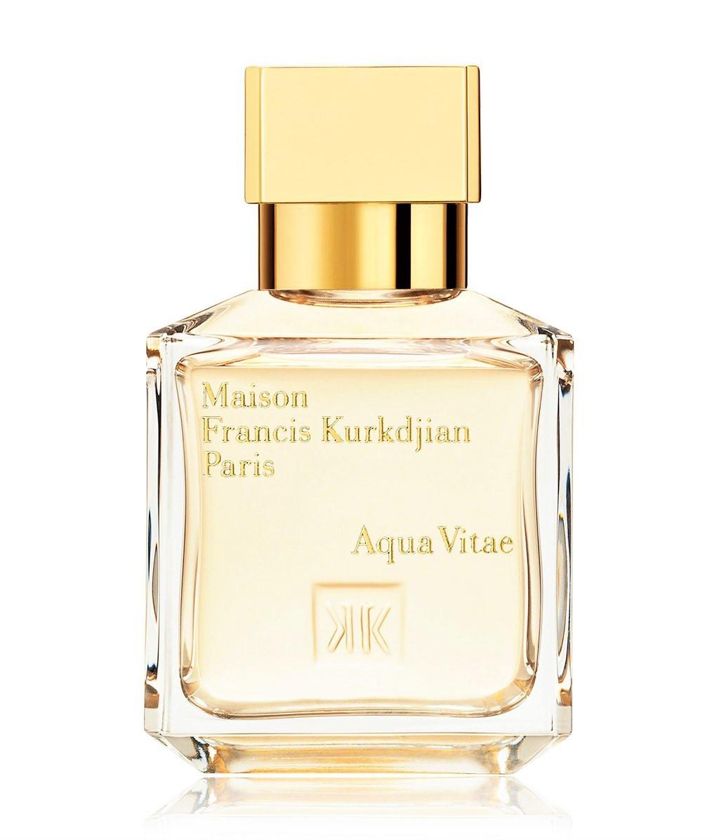 Maison Francis Kurkdjian Aqua Vitae Forte edp 70ml Tester, France