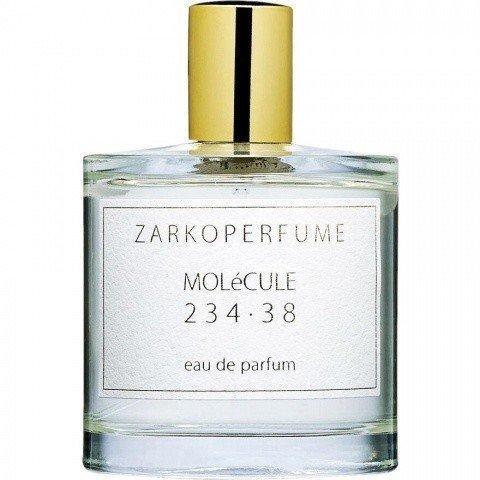 Zarkoperfume Molecule 234.38 edp 100ml Tester, Denmark