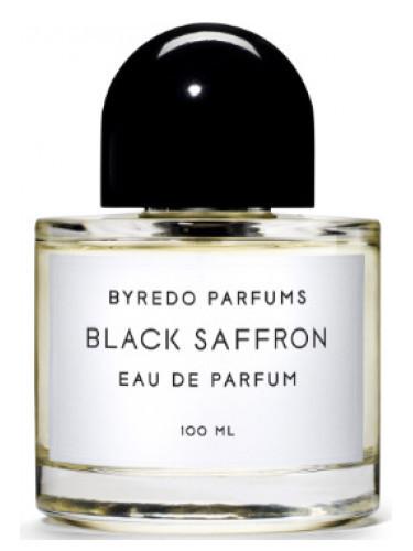 Byredo Black Saffron edp 100ml Tester, France