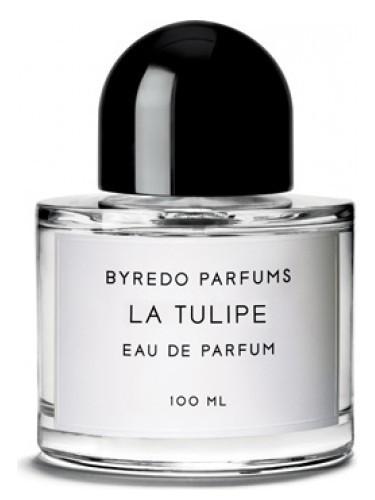 Byredo La Tulipe edp 100ml Tester, France