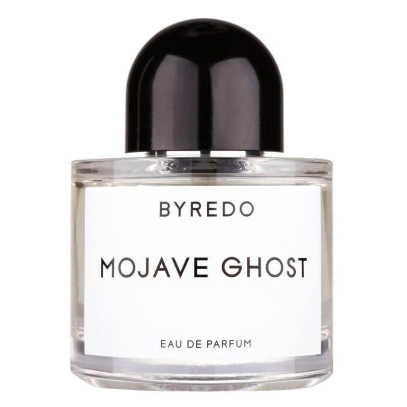 Byredo Mojave Ghost edp 100ml Tester, France