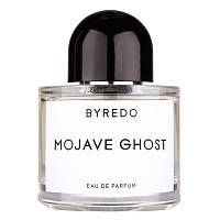 Byredo Mojave Ghost edp 100ml Tester, France