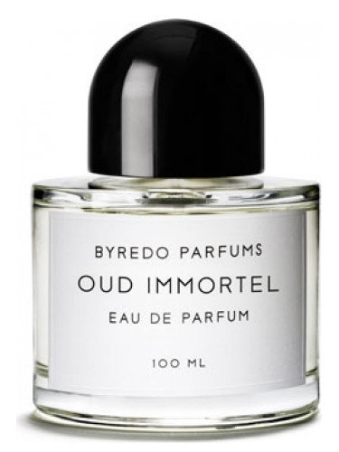 Byredo Oud Immortel edp 100ml Tester, France