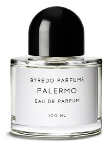 Byredo Palermo edp 100ml Tester, France