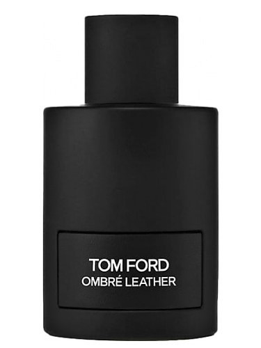 Tom Ford Ombre Leather edp 100ml Tester, Sweetzerland