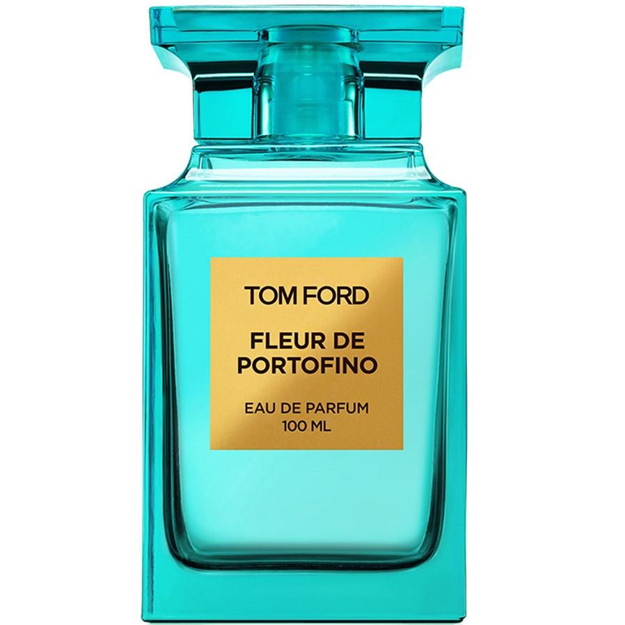 Tom Ford Fleur de Portofino edp 100ml Tester, USA