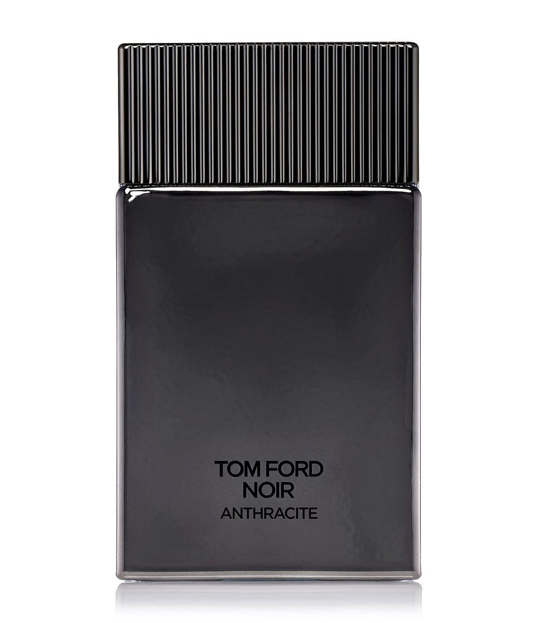 Tom Ford Noir Anthracite edp 100ml Tester, USA