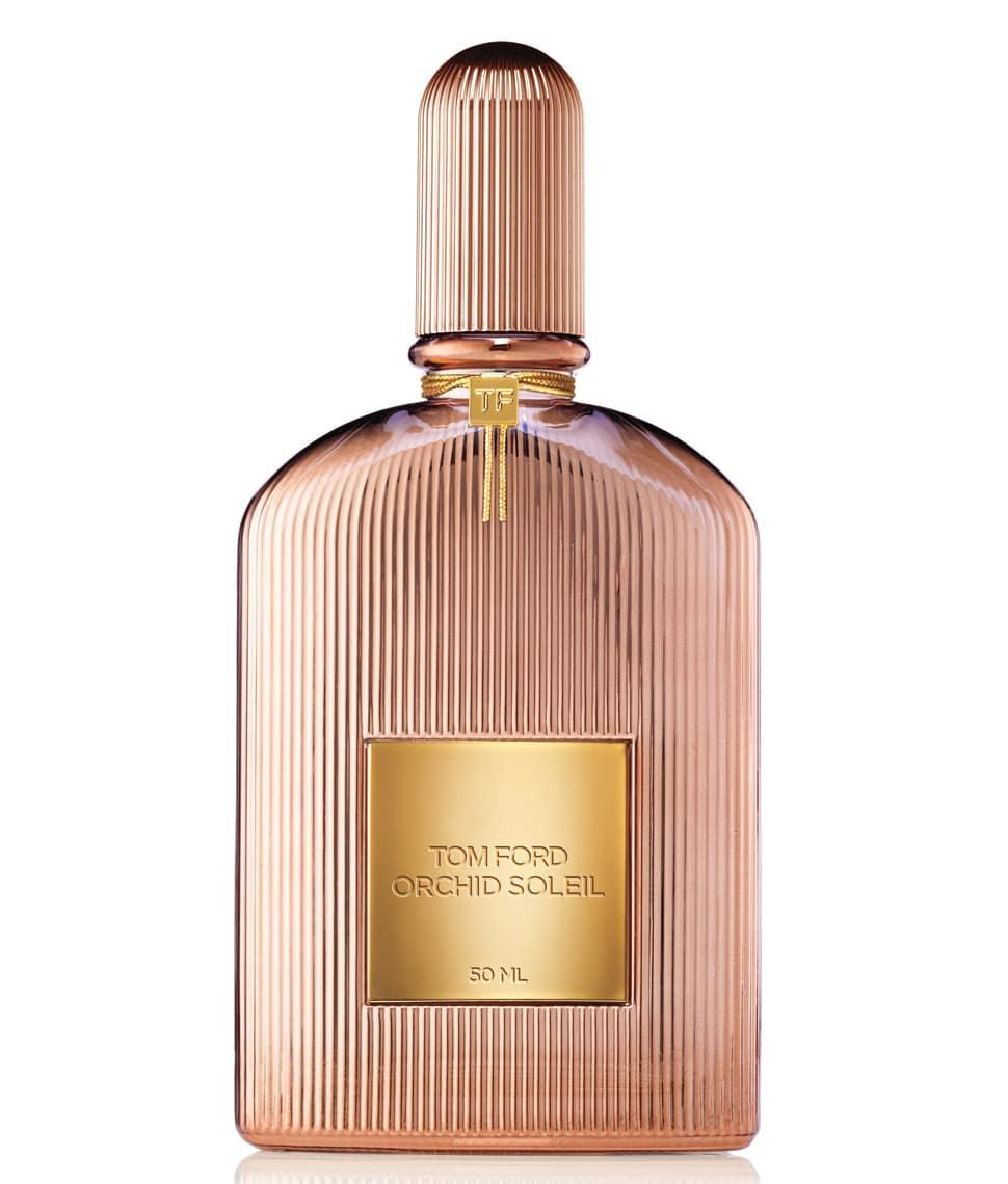Tom Ford Orchid Soleil edp 100ml Tester, USA