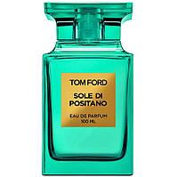 Tom Ford Sole di Positano edp 100ml Tester, USA