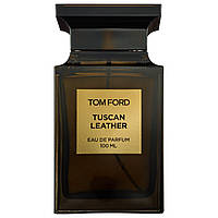 Tom Ford Tuscan Leather edp 100ml Tester, USA