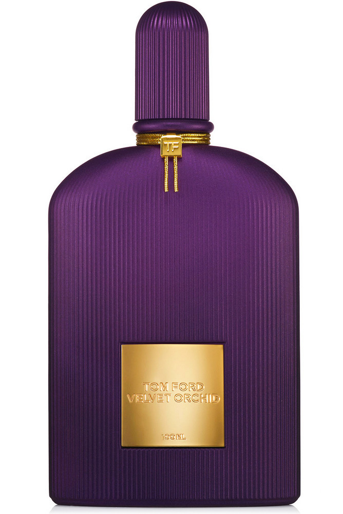 Tom Ford Velvet Orchid Lumiere edp 100ml Tester, Switzerland