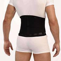 Ортопедический Корсет для фиксации и поддержи  пояснично-крестцового  отдела спины, фото 1