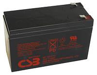 Аккумуляторная батарея CSB GP 1272F2