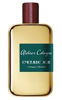 Atelier Cologne Emeraude Agar 100ml Tester, France