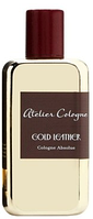 Atelier Cologne Gold Leather 100ml Tester, France