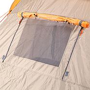 Палатка Кемпинг Narrow 6 PE, фото 7