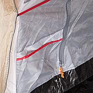 Палатка Кемпинг Narrow 6 PE, фото 8