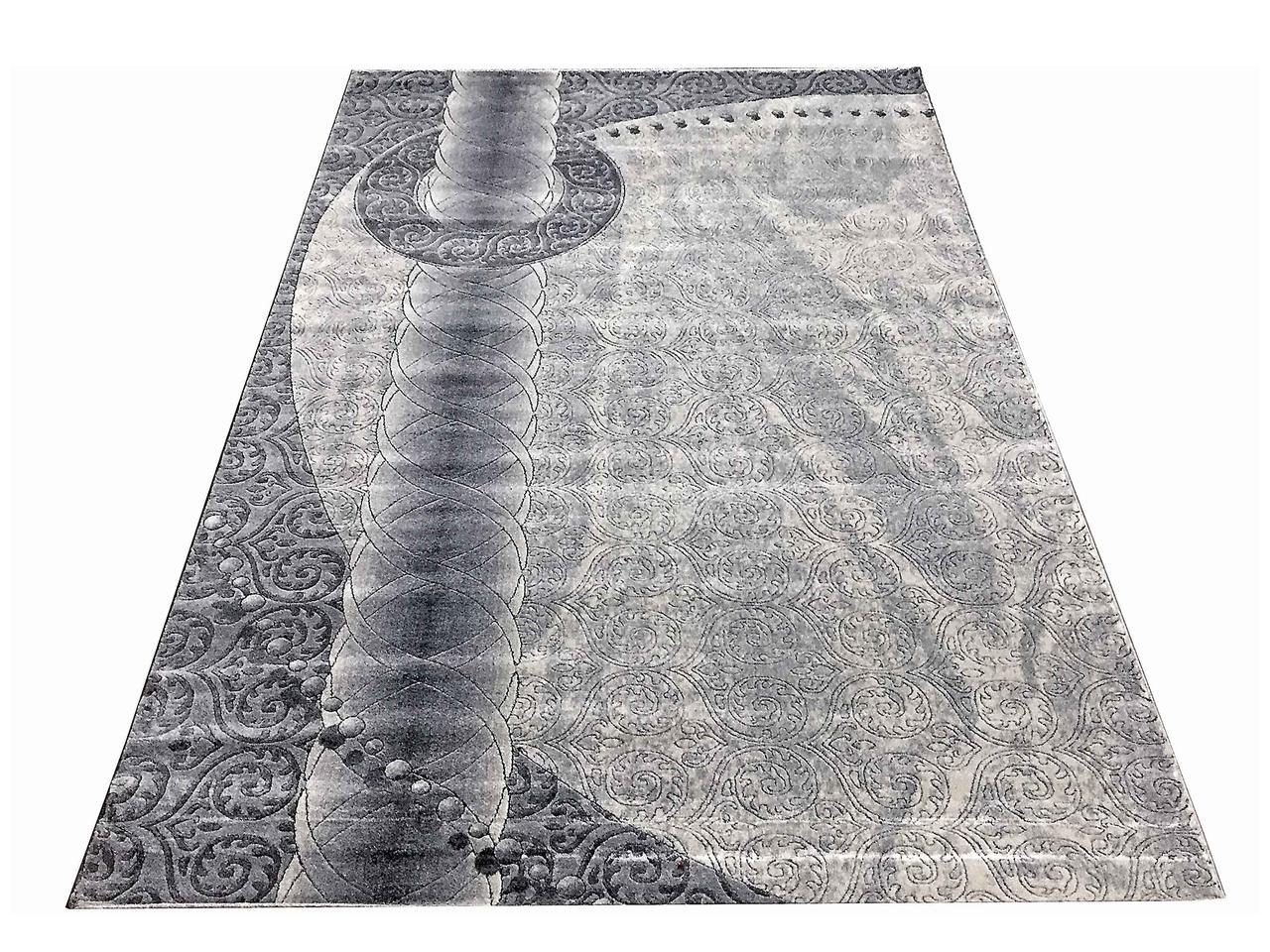 Ковер современный FLORYA 0188 1,6Х2,35 прямоугольник