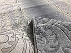 Ковер современный FLORYA 0188 1,6Х2,35 прямоугольник, фото 2
