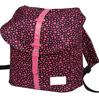 Рюкзак Simple DOTS Zibi