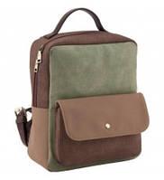 Рюкзак 2506 Dolce-2, KITE, фото 1