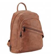 Рюкзак 2509 Dolce-1, KITE, фото 1