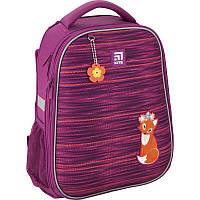 Рюкзак каркасний 531 Fox, Kite, фото 1