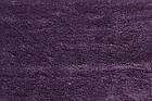Ковер с длинным ворсом FREESTYLE 0001 2Х4 Фиолетовый овал, фото 4