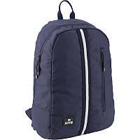 Рюкзак для міста City 947, Kite