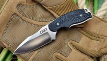 Тактический нож EDC