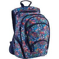 Рюкзак 857 Style-3, KITE