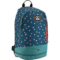 Рюкзак 123 GO-1, GoPack