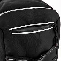 Рюкзак для мiста City 939-1, Kite, фото 1