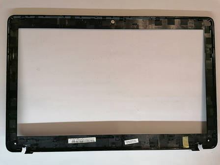 Б/У корпус рамка матрицы для PACKARD BELL TS11, TSX66, фото 2