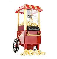 Аппарат для приготовления попкорна RIAS WM-26 (2_008554)