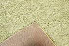 Ковер FUNKY 0170 2Х3 прямоугольник, фото 4