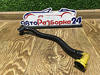 Патрубок сапун 1.3 MJTD для Fiat Doblo Фиат Добло 2010-2015, 55211403