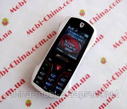 Машина-телефон Ferrari F2 dual sim new2, фото 3