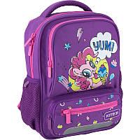 Рюкзак дитячий Kids 559 My Little Pony, Kite
