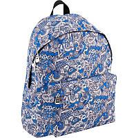 Рюкзак 112 GO-10, GoPack