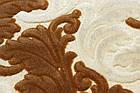 Ковер рельефные HADISE 2673a 1,6Х2,35 , фото 7
