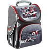 Рюкзак каркасний 5001-10 GoPack